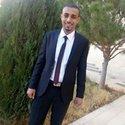 Mohammed Abosobeh