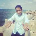 Ghali Hassan