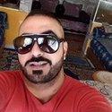Adil Jaâdi