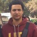 Mahmoud Fathj
