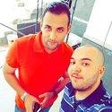 Kareem Ouda