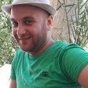 Belal Al Naeim