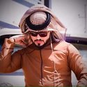 حسين الذهبي