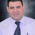عثمان مصطفي