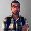 Ahmed Bassuney Manaa