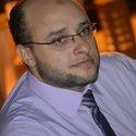 إبراهيم عبد الغني