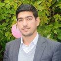 احمد علي المالكي