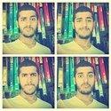 Nadir Hamidou