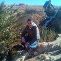 Nefissi Mohamed El Amine