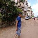 احمد عصام سالم