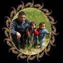 Mahmoud Astal