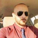 Eng Mohammed Mazen