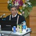 Abdelhamed Elessawi