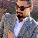 Mohmmed Reda