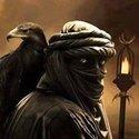 Shaykh İzze El-İslam