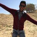 Hamza Abdouli