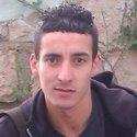 عبد الباسط قرقور