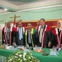 Ahmed AlGhool