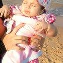 Noura Amin