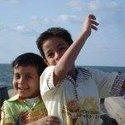 Ihab Elsayed
