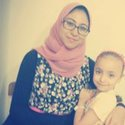 Asma El-sayed