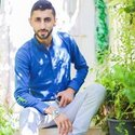 Huthifa Jamous
