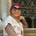 Ghada Elsamea