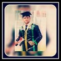 Ali Shakir