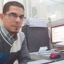 محمود الكارم
