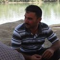 Sarmad Hadee