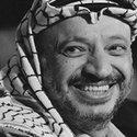 خالد عبد الله