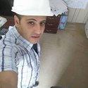 Mahmoud El-fouly