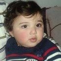 Mohamed Ghrib