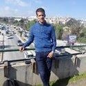 Dahi Mahmoud