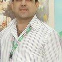 Waleed Alkinani
