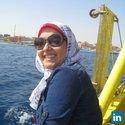 Marwa Salem