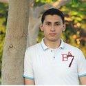 Mahmoud Abed