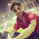 Hasanin Aliraqi