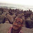 Abdallah Mahmoud