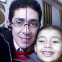 Hany Gaafar