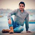 Ahmed Al Najjar