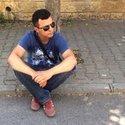 Bessam Tiranu