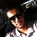 Ibrahim Saf