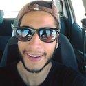 Ahmed Hammou