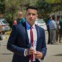 باسل الغانمي