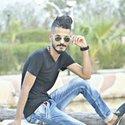احمد حرب