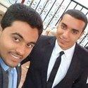 Mohamed Sadoon