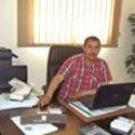 Amer Abd Elaty