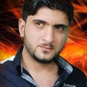 Akram Alamer