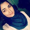 Razan Abu-alshayeb